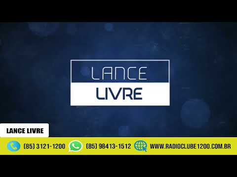 lance-livre-06/05-am1200