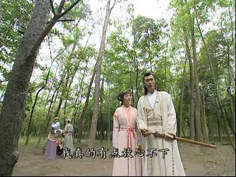 火帅:第23集 HDTV 火帅杨排风 (Fire General)