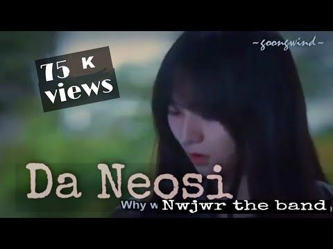 Da Neosi- Bodo Song (Nwjwr )