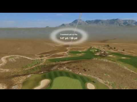 OptiShot 2 Golf in a Box Home Simulator Package