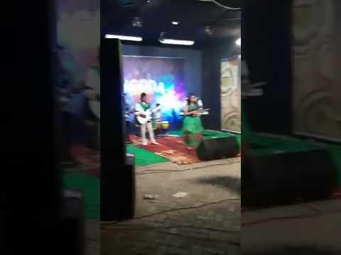 Om Safira live kedalbulur sigi tv - SURAT TERAKHIR VIVI AGUSTIN