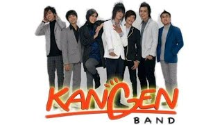 KANGEN BAND FULL ALBUMS TERPOPULER dan TERFAVORITE !!! #OZHANDZAVAM