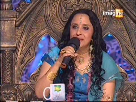 Harshdeep - Tu Meri Jaan Hai - Junoon