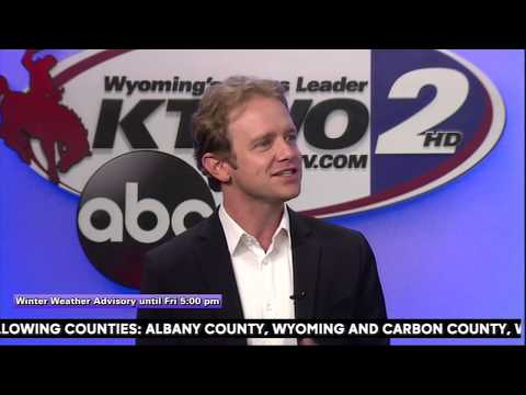 K2TV - Wyoming\u0027s News Leader