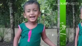 eid bangla song surma lagare