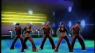 Axe Bahia - Beso En La Boca Namorar Pelado Beijo Na Boca (Videoclip) [Version 2]