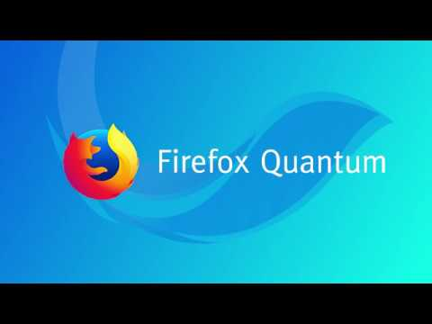 News: Firefox Mobile Just Got Faster — New Browser Engine Brings Quantum's Speed to Android