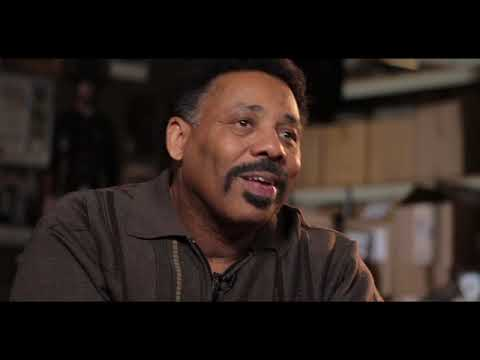 """oneness-embraced,-part-1-–-video-study-on-race-with-tony-evans-""""embracing-racial-oneness"""""""