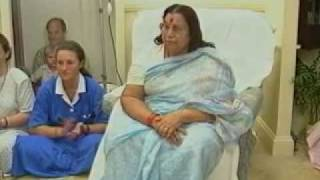 Nirmal Sangeet Sarita - Rang De Jhini