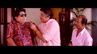 ജഗതി ചേട്ടന്റെ ഒരടിപൊളി കോമഡി # Malayalam Comedy Scenes