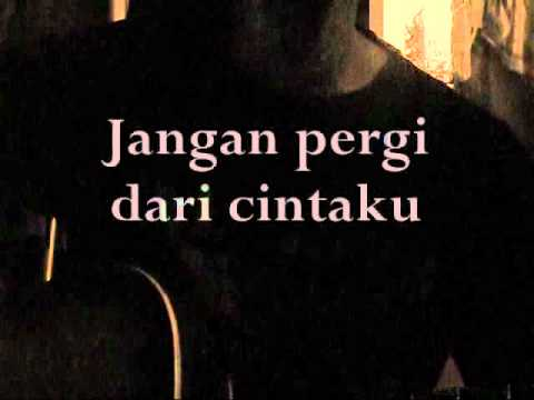 ANDA - Menghitung Hari 2 (Cover) With Lyrics