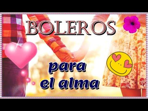 Download BOLEROS ROMANTICOS | GRANDES BOLEROS DE SIEMPRE | 1 UNA HORA DE LOS MEJORES BOLEROS | INSTRUMENTALES