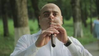 Армен Ованнисян приглашает всех на Фестиваль дудука в Кремле