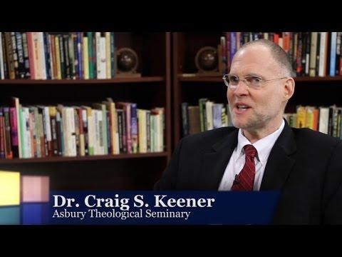 Popular Videos - Epistle to the Hebrews & Authorship of the Epistle to the Hebrews