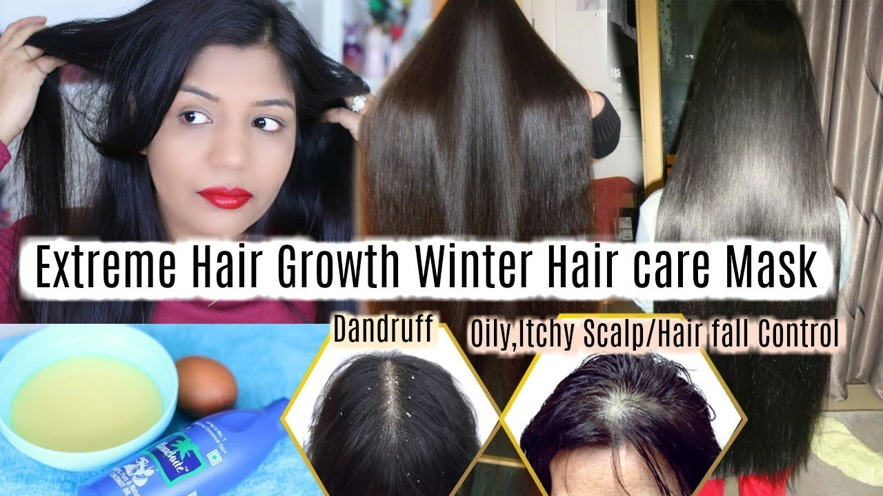how to get healthy silky hair