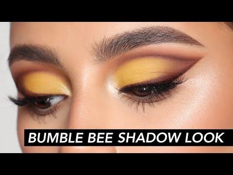 BUMBLE BEE SHADOW   Hindash