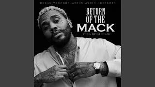 Return Of The Mack