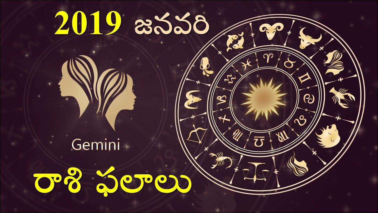 Virgo Love Horoscope | Love Fate Destiny