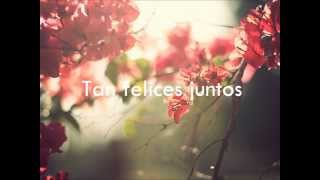 The Turtles - So Happy Together (Subtitulado)