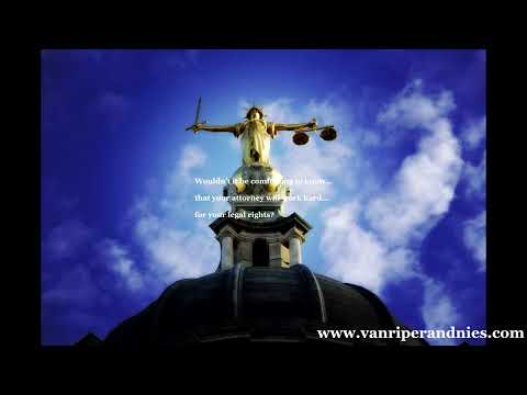 Criminal Divorce and Injury Lawyers in Deerfield Beach Stuart and West Palm Beach FL