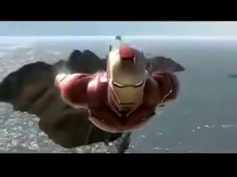 Iron Man 2 game free download on your computer