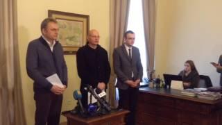 У львівській мерії сьогодні, розповіли про ситуацію із вивезенням ТПВ зі Львова.(, 2017-01-30T11:02:06.000Z)