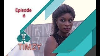 Timzy: Episode 6