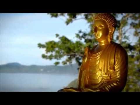 эзотерические знакомства твоя йога