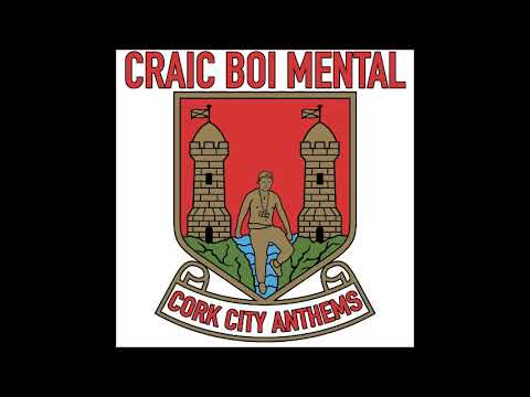 Who is Craic Boi Mental anyway? Get to know