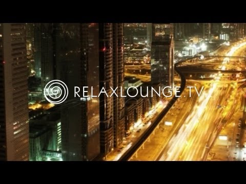 Night Lounge - Easy Listening, Chill Out, Ambient, Entspannu