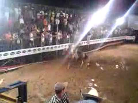 JSP Rodeio Além Paraíba Montaria montaria 2 2010 1121202459.mp4