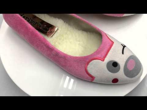 パンプス オシャレ 婦人靴 通販