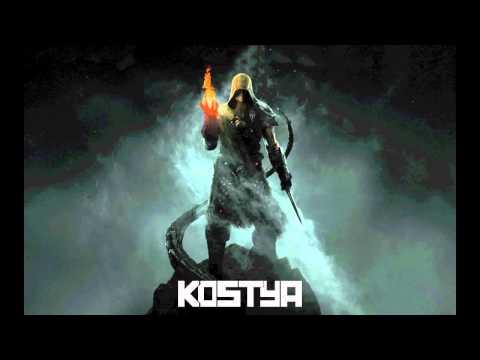 Dovahkiin (Kostya Remix)