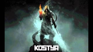 Repeat youtube video Dovahkiin (Kostya Remix)