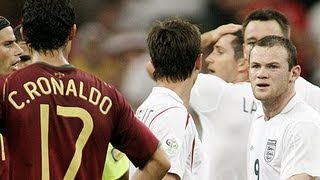 Cristiano Ronaldo - Now you