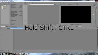 How To Fix ALL Sony Vegas CRASH/FREEZE/RENDERING PROBLEMS!
