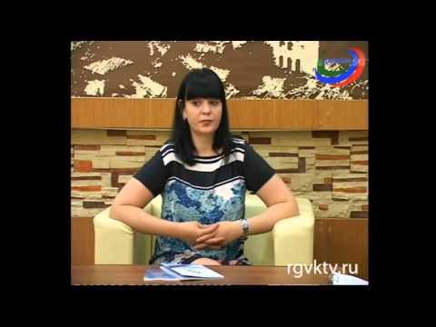 Видеоразъяснение РАМП об авторском праве и смежных правах