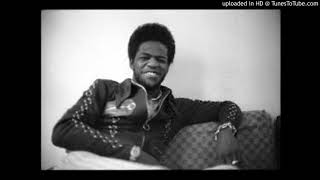 AL GREEN - COULD I BE THE ONE