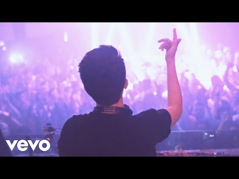 Kungs – You Remain ft. RITUAL mp3 ke stažení
