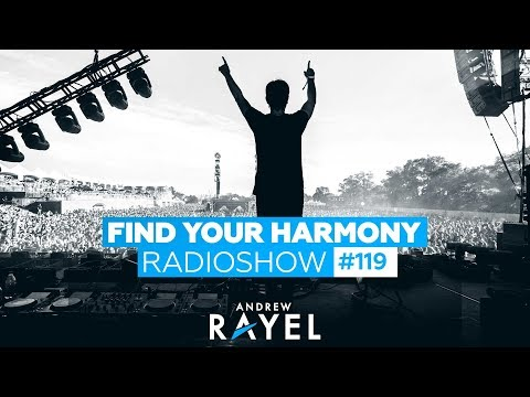 andrew rayel find your harmony radioshow 119 youtube. Black Bedroom Furniture Sets. Home Design Ideas
