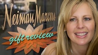 Yippee - My Products Are Here! Neiman Marcus Beauty Event Haul & Review Of Gifts With Purchase