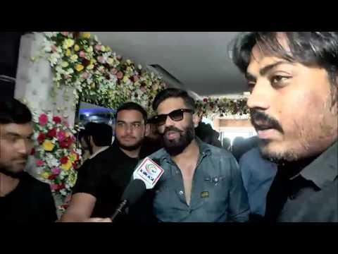 Heera Mart Opening Hyderabad Part-1