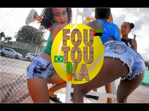 WayWay - Foutouka .ft Luña