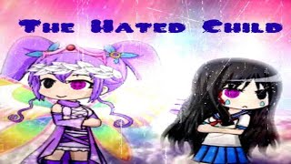 The Hated Child Becomes a Hybrid Princess - Gacha Studio Minimovie {Part 3 out Now!}