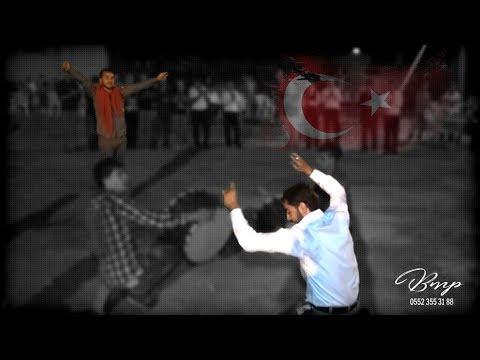 Köroğlu Oyunu 🤘 Ölürüm Türkiyem 🇹🇷 Şekere Gençlerinden Harika Bir Düğün 👏