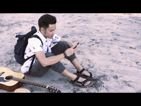 HIVI! - Siapkah Kau 'tuk Jatuh Cinta Lagi  - Ezra Mandira