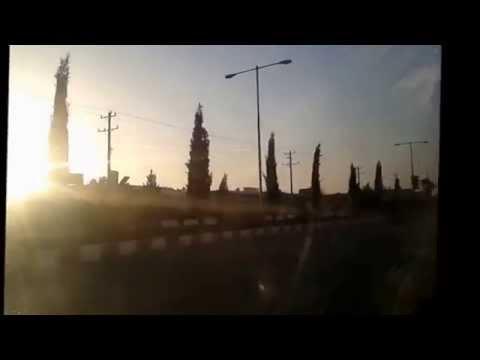 LASHKAR GAH, HELMAND, AFGHANISTAN 20-06- 2014