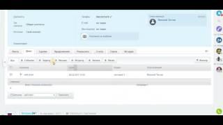Видеокурс Битрикс24 Управление продажами подробно Лиды и Сделки