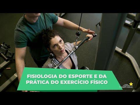 fisiologia-do-esporte-e-da-prática-do-exercício-físico