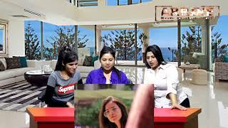 Reaction On Garmi Ke Side-Effects | Ashish Chanchlani || Arrive Entertainment